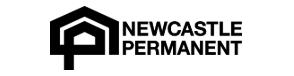 Newcastle Permanent